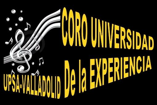 Y - LOGO EN JPG - coro_de_la_experiencia