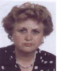 Carmen Pescador Alonso