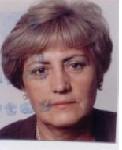 Consuelo Sánz García