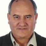 Luis Gallego Gutiérrez