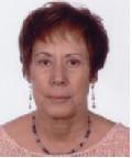 Mª Carmen Rodríguez Rguez.