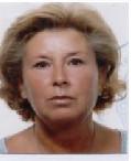 María Jesús Valentín Valverde