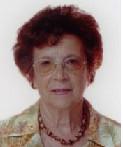 Pilar Sancho Camazón