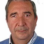 Angel Luis Mediavilla Sánchez