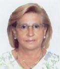 Carmen Rodríguez Sobrón