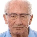 Jesús Miguélez Blanco