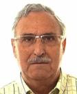 José Luis Real Pérez