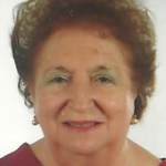 Mari Angeles Lozano Vela