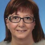 Marian Ibañez Bajo