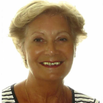 Marina Carracedo Crespo