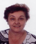 Maria Felisa Bergaz Juárez