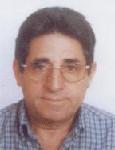 Andrés Meléndez Madrazo