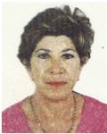 Isabel Ramón Ortega