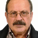 Jesús Avendaño Renedo